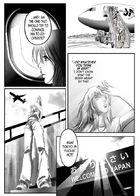 MR NISHIKAWA : チャプター 1 ページ 3