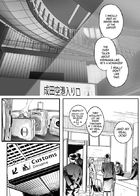 MR NISHIKAWA : Chapter 1 page 4