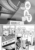 MR NISHIKAWA : チャプター 1 ページ 4