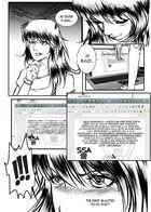 MR NISHIKAWA : チャプター 1 ページ 5