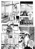 MR NISHIKAWA : チャプター 1 ページ 7