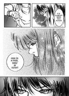 MR NISHIKAWA : チャプター 1 ページ 10
