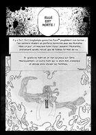 The Priestess : Chapitre 1 page 2
