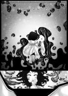 The Priestess : Chapitre 1 page 4