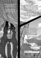 The Priestess : Chapitre 1 page 6