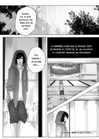 The Priestess : Chapitre 1 page 8