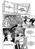 ScottHolmes : Chapitre 1 page 19
