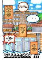 ScottHolmes : Chapitre 1 page 3