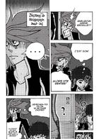 ScottHolmes : Chapitre 1 page 21