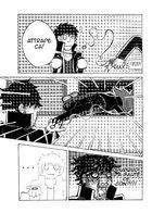 ScottHolmes : Chapitre 1 page 26