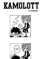 ScottHolmes : Chapitre 1 page 35