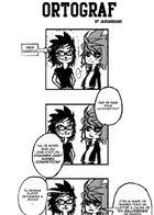 ScottHolmes : Chapitre 1 page 34