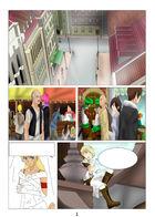 D.A : Capítulo 1 página 4