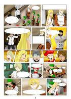 D.A : Capítulo 1 página 6