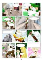 D.A : Capítulo 1 página 9