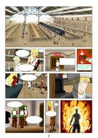 D.A : Capítulo 1 página 10