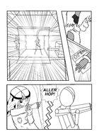 Technogamme : Chapitre 4 page 16