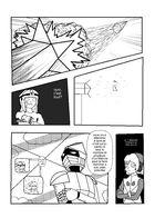 Technogamme : Chapitre 4 page 17