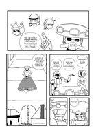 Technogamme : Chapitre 4 page 20