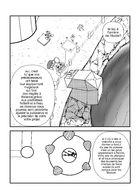Technogamme : Chapitre 4 page 21