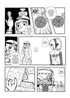 Technogamme : Chapitre 4 page 24