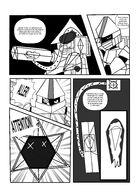 Technogamme : Chapitre 4 page 26