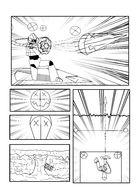 Technogamme : Chapitre 4 page 27
