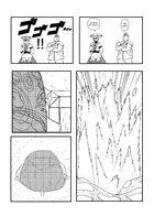 Technogamme : Chapitre 4 page 28