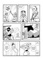 Technogamme : Chapitre 4 page 29