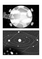 Technogamme : Chapitre 4 page 32