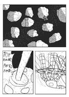 Technogamme : Chapitre 4 page 1