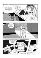 Technogamme : Chapitre 4 page 3