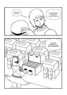 Technogamme : Chapitre 4 page 4