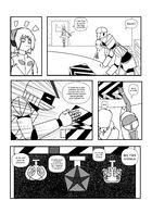 Technogamme : Chapitre 4 page 8