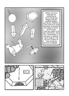 Technogamme : Chapitre 4 page 10