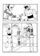Technogamme : Chapitre 4 page 14