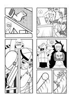 Technogamme : Chapitre 4 page 15
