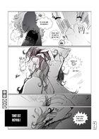 BKatze : Chapitre 12 page 3
