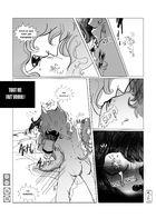 BKatze : Chapitre 12 page 5