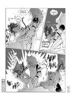BKatze : Chapitre 12 page 9