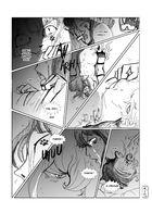 BKatze : Chapitre 12 page 11