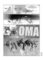 BKatze : Chapitre 12 page 13
