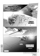 BKatze : Chapitre 12 page 14