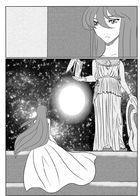 Legado de Ouro : Capítulo 1 página 7