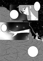 Legado de Ouro : Capítulo 1 página 8