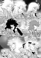 Legado de Ouro : Capítulo 1 página 12