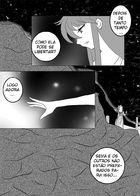 Legado de Ouro : チャプター 1 ページ 8