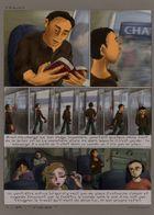 Traces : Chapitre 2 page 3