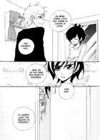 Color of the Heart : Capítulo 16 página 32
