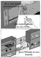 Toxic : Chapitre 2 page 2
